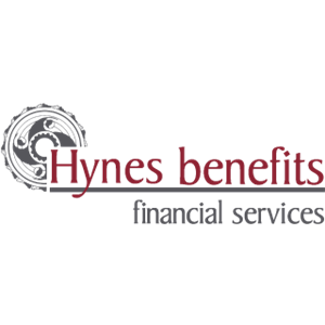 Hynes Benefits Financial Services