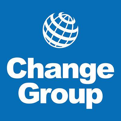 Change Money | ChangeGroup - New York, NY 10018 - (646)609-1965 | ShowMeLocal.com