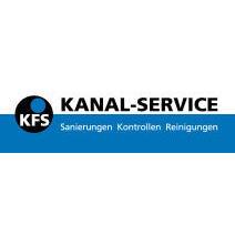 KFS KANAL-SERVICE AG