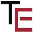 Tonic Events LLC