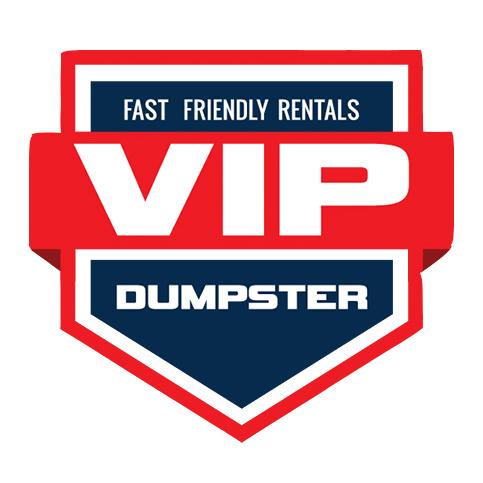 VIP Dumpster Rental Austin