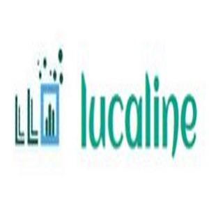 Luca Line Services