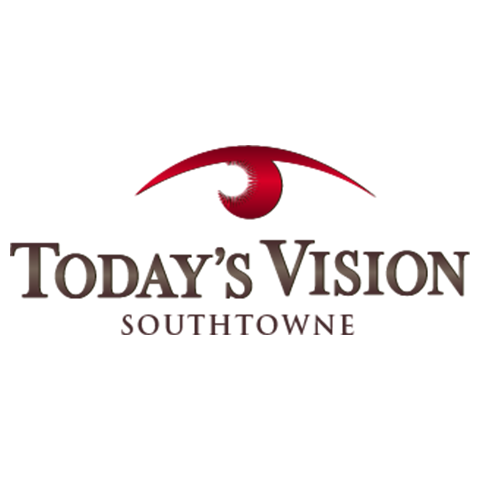 Manish Patel, OD: Today's Vision South Towne