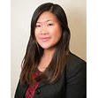 Dr. Christina Chu