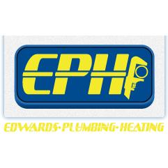 Edwards Plumbing and Heating of Novi