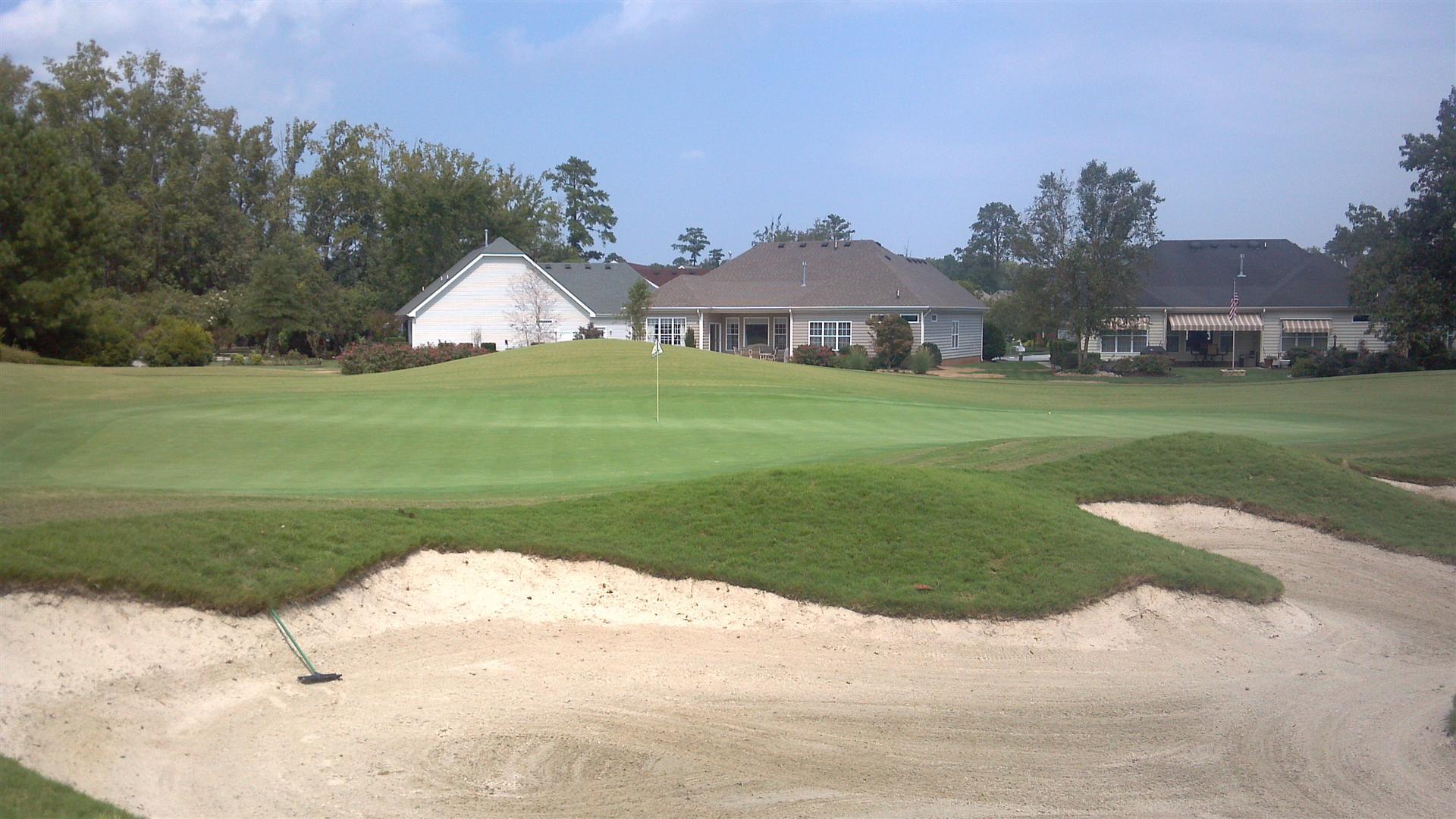 My Golf Vacation image 12