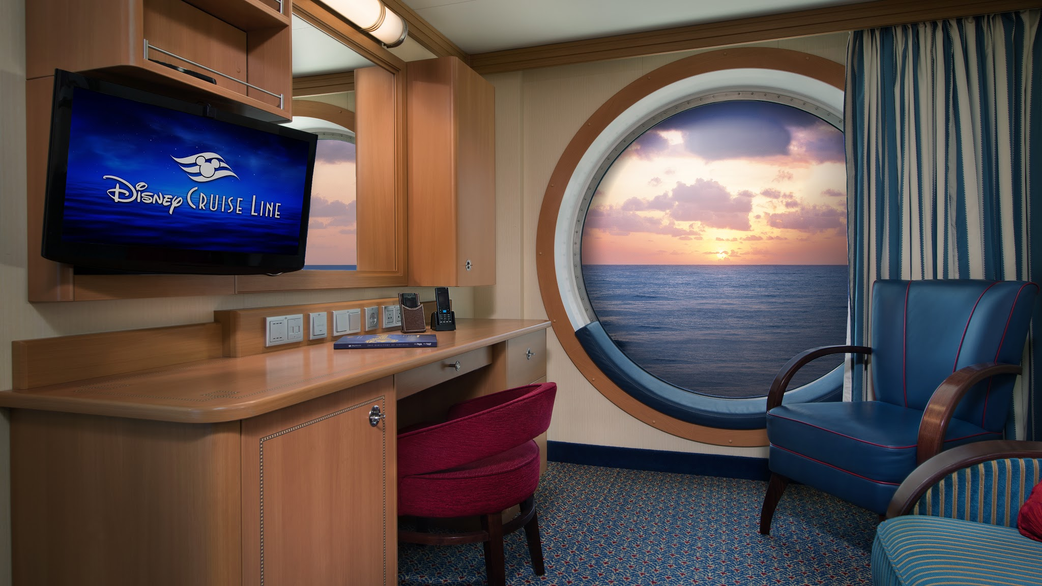 Save with Disney Cruise Line promo codes and coupons for November Today's top Disney Cruise Line offer: $ Statement Credit. Find 2 Disney Cruise Line coupons and discounts at agencja-nieruchomosci.tk Tested and verified on November 29,