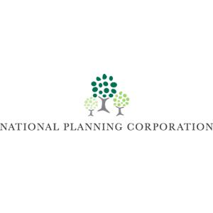 Alejandro G Financial - Miami, FL - Financial Advisors