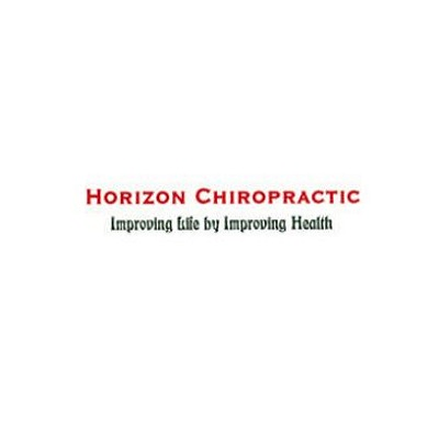 Horizon Chiropractic