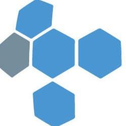 Bild zu fimox Software GmbH in Germering