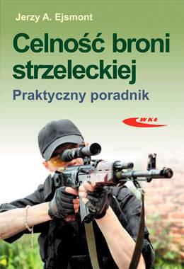 Wydawnictwa Komunikacji i Łączności Sp. z o.o.