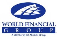World Financial Group Securities