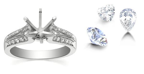 Azzi Jewelers