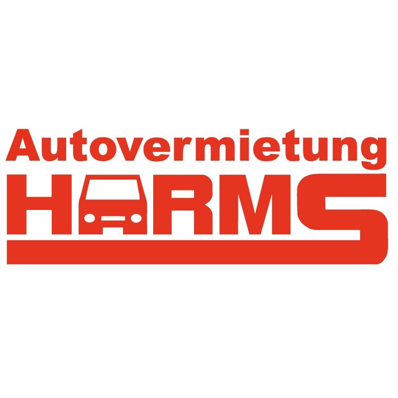 Bild zu Autovermietung Harms GmbH in Wolfenbüttel