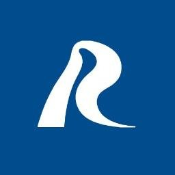 River Bank & Trust - Prattville, AL 36066 - (334)290-1012 | ShowMeLocal.com