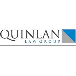 Quinlan Law Group, LLC