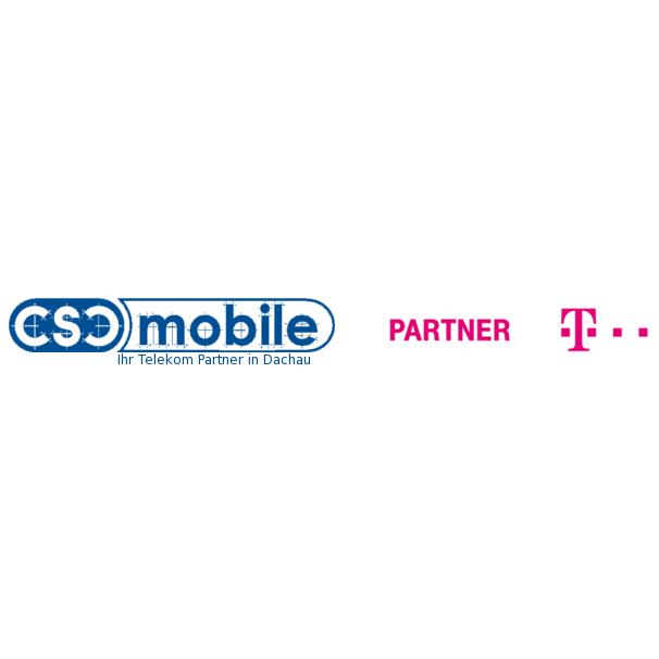 csc mobile - Telekom Shop Dachau