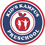 Kid�s Kampus Preschool Colleyville