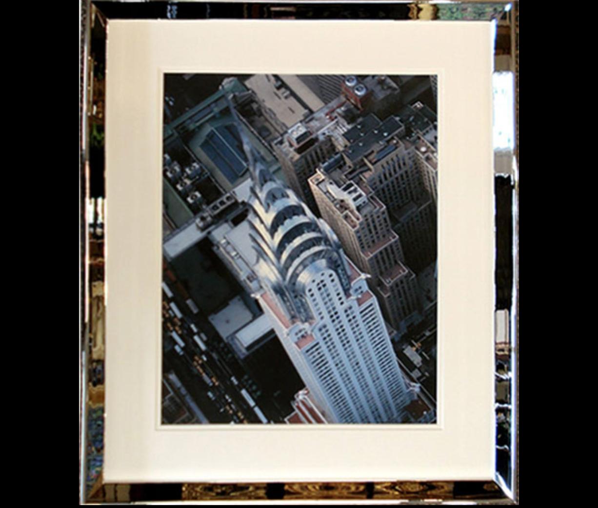 Trapani Art Frame In Garden City Ny 11530