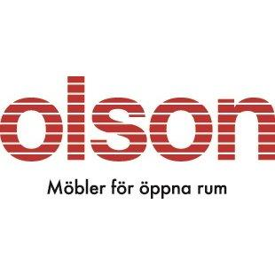 Olson Möbler