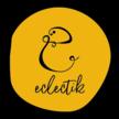 Eclectik Design