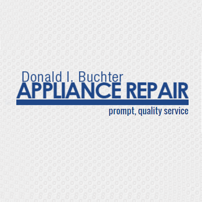 Donald I. Buchter Appliance Repair - Landisburg, PA - Appliance Stores