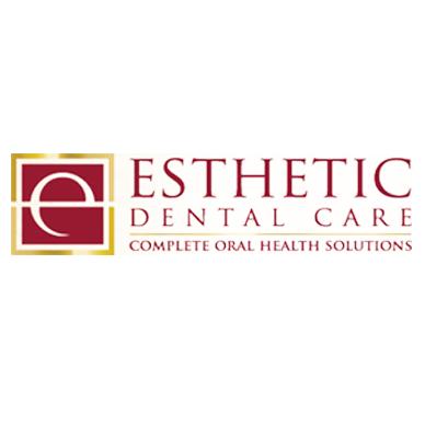Dentist in NJ Florham Park 07932 Esthetic Dental Care 256 Columbia Turnpike Suite 107 (973)822-1200
