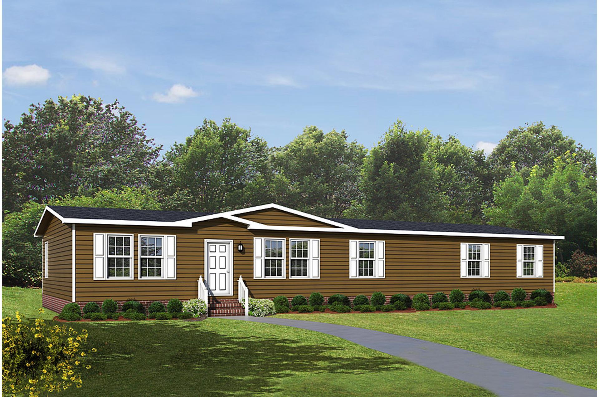clayton homes greenville sc www