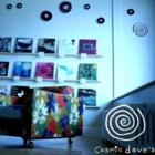 Cosmic Daves Vinyl Emporium