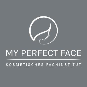 Bild zu My Perfect Face kosmetisches Fachinstitut in Potsdam