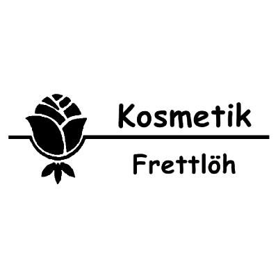 Bild zu Kosmetik Frettlöh in Herten in Westfalen