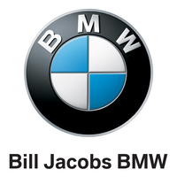 Bill Jacobs BMW