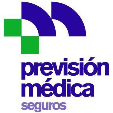 Previsión Médica.