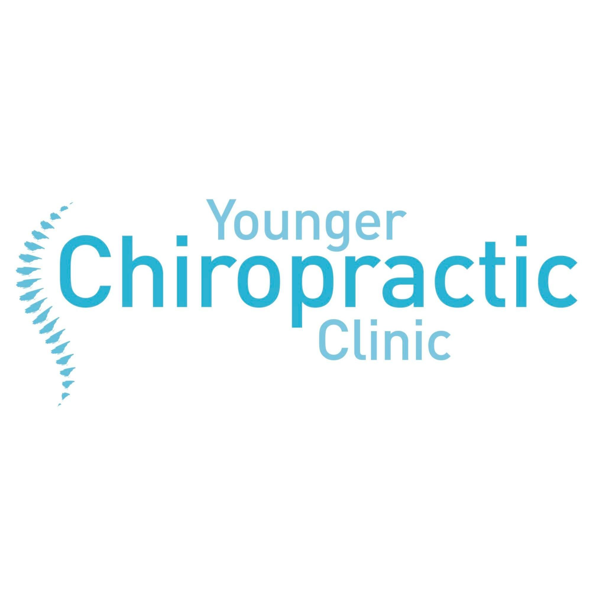 Younger Chiropractic Clinic - Wirral, Merseyside CH61 3UE - 01516 487878 | ShowMeLocal.com