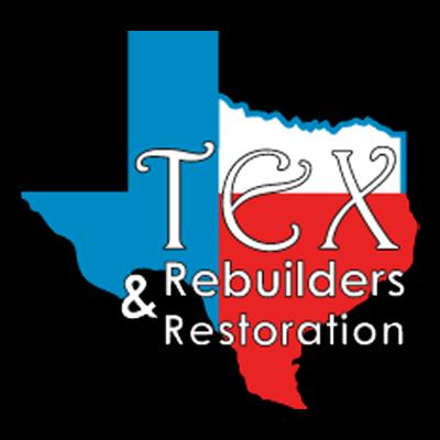 Tex Rebuilders And Restoration