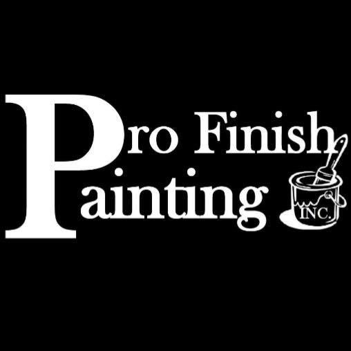 Pro Finish Painting - Soldotna, AK 99669 - (907)252-7822 | ShowMeLocal.com