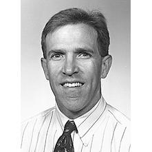 Robert H Millay MD