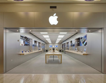 Image Result For Iphone Store Orland Park Il
