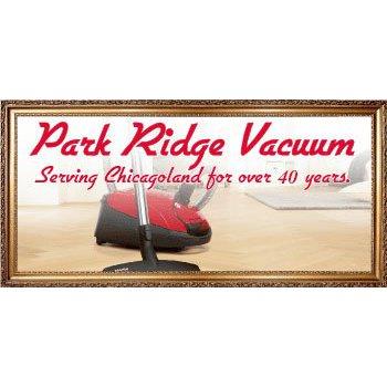 Park Ridge Vacuum