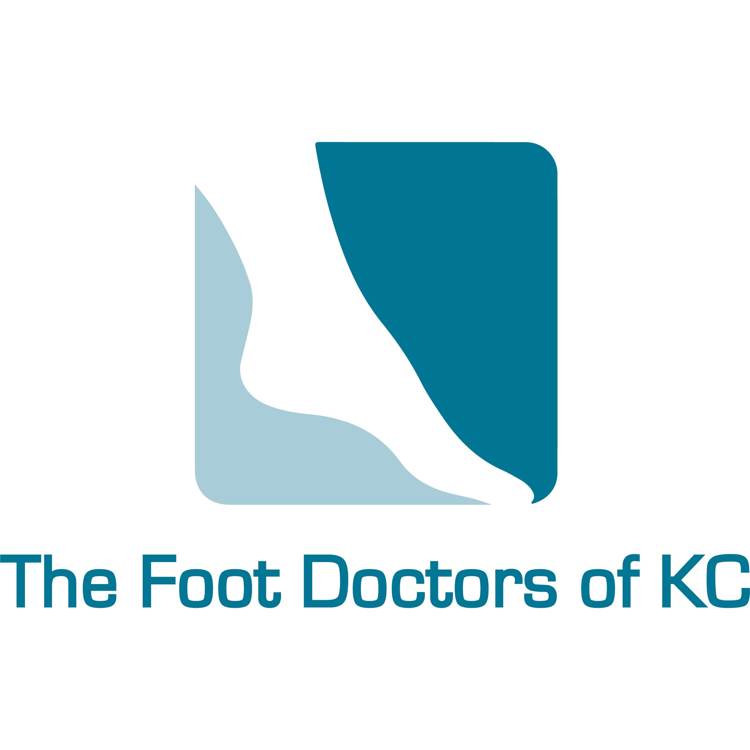 The Foot Doctors of Kansas City