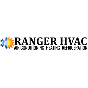 Ranger HVAC - Stafford, VA 22556 - (703)686-8410 | ShowMeLocal.com