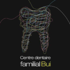 Centre Dentaire Familial Bui in Brossard