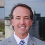 Joe DiVito - RBC Wealth Management Financial Advisor Phoenix (602)381-5340