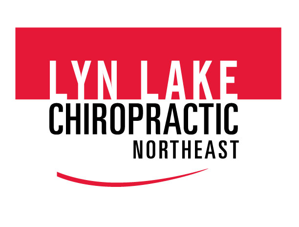Lake City Chiropractic Mn