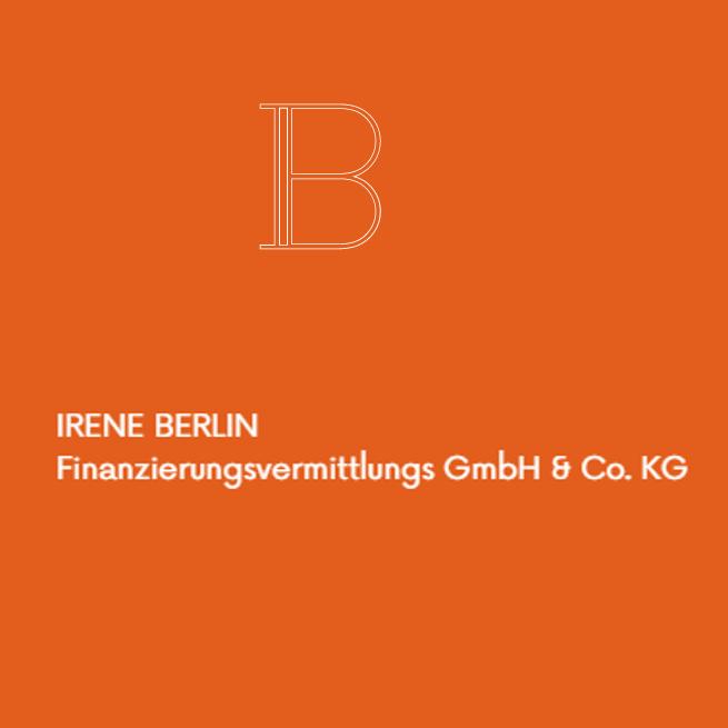 Foto de Irene Berlin Finanzierungsvermittlungs GmbH & Co. KG
