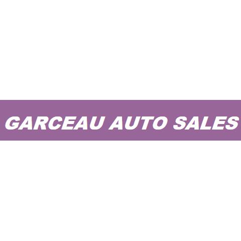 Garceau's Auto Sales Inc
