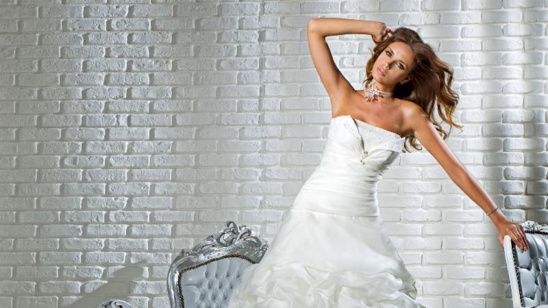 Idea Sposi - Abiti da Sposa e Sposo