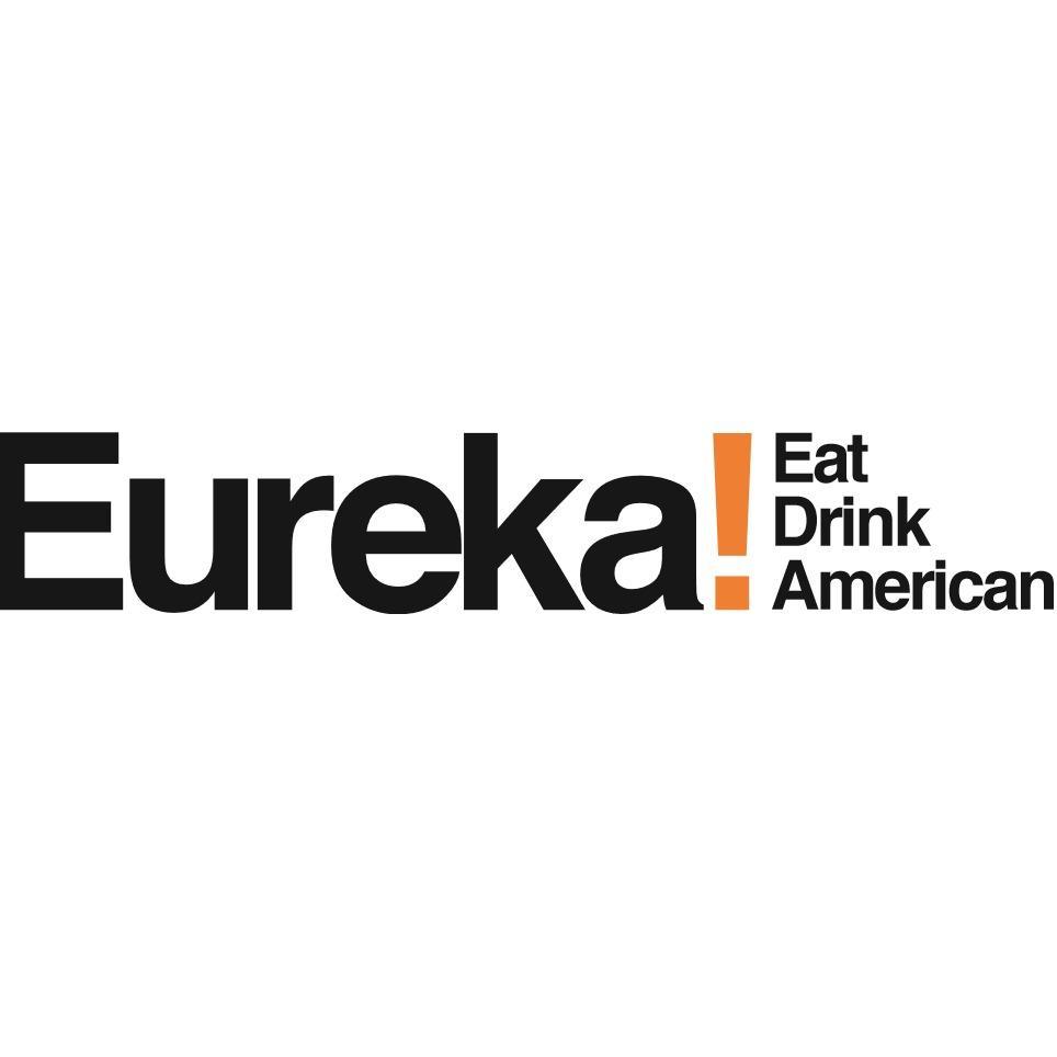 Eureka! - Roseville, CA 95678 - (916)864-9500 | ShowMeLocal.com