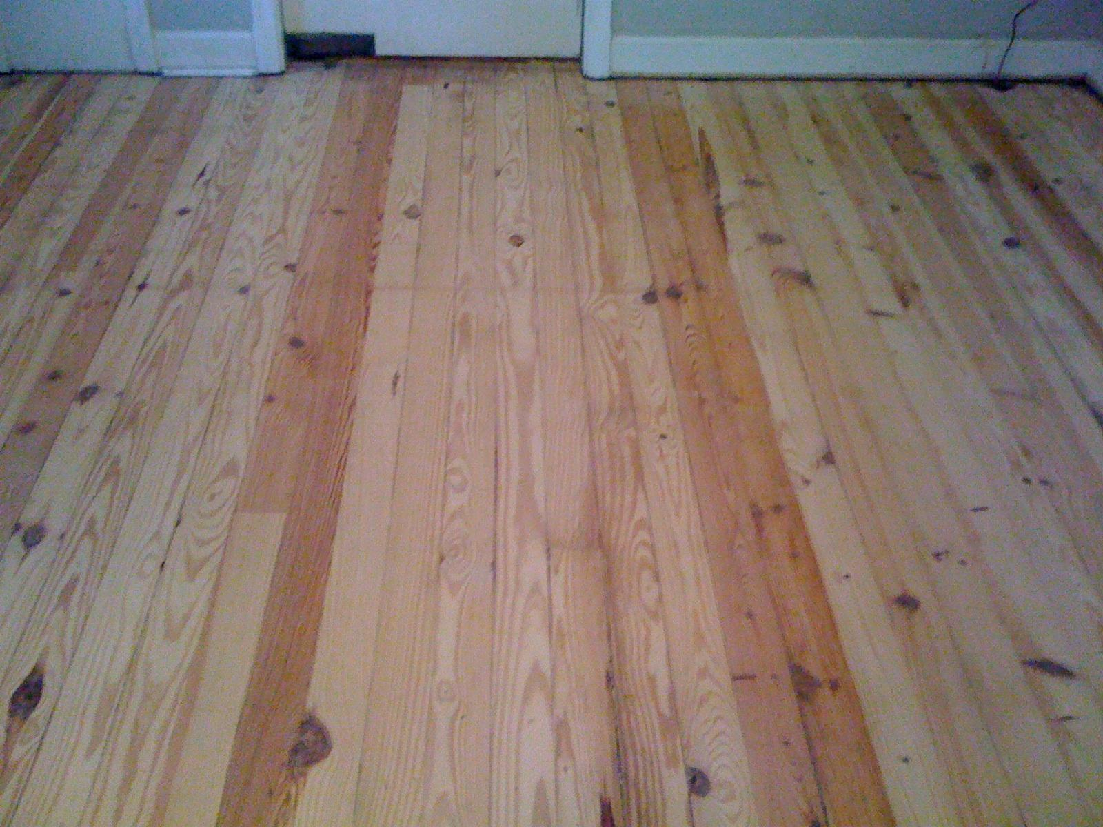 Germantown wood flooring llc memphis tennessee tn for Hardwood flooring nearby