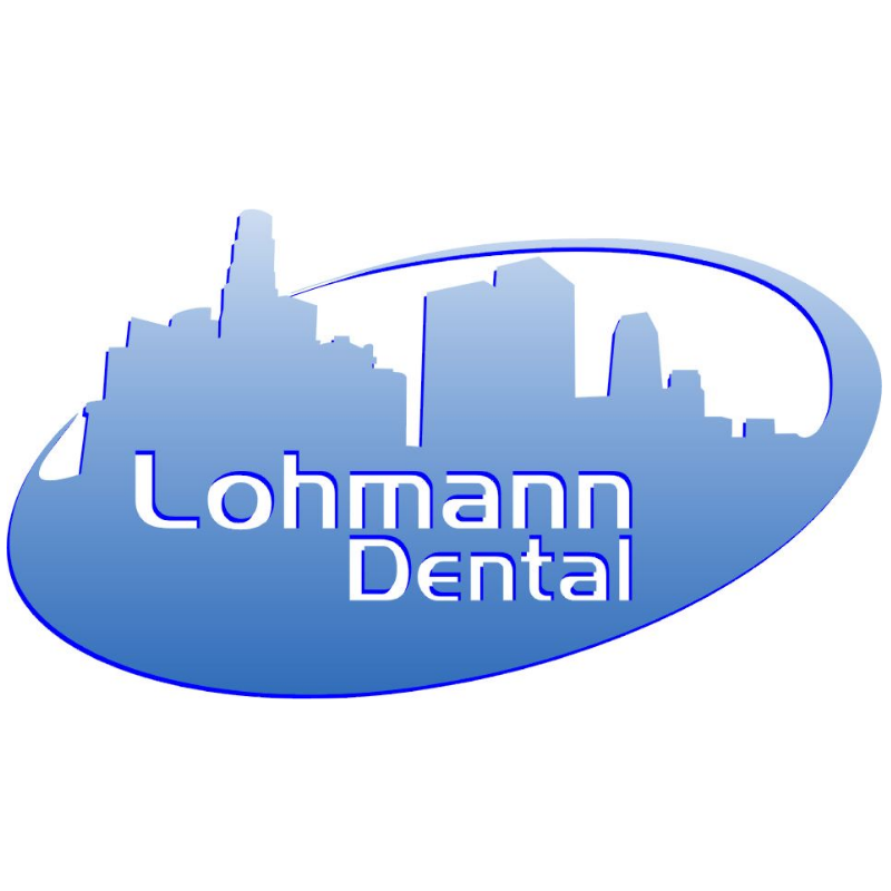 Lohmann Dental - Atlanta, GA 30309 - (404)352-5578 | ShowMeLocal.com